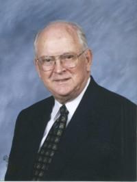 Image of Bill Champion